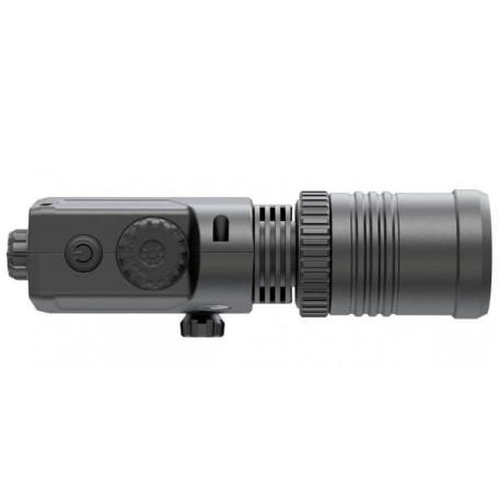 Iluminador Pulsar X850