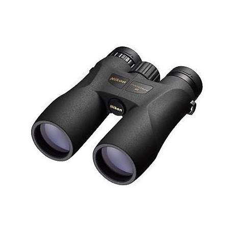 Binoculares Nikon Prostaff 5 10x42