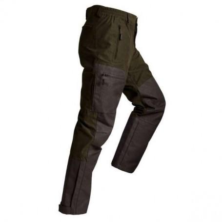 Pantalon Hart Enduro-T