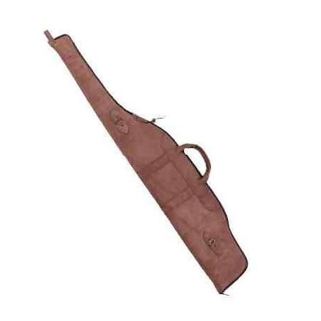 Funda estezado rifle con visor Venator 630