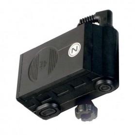 Camara de grabacion para dispositivos Pulsar