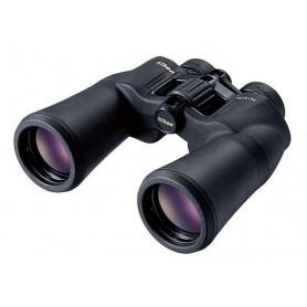 Binocular Nikon Aculon A211 10x50