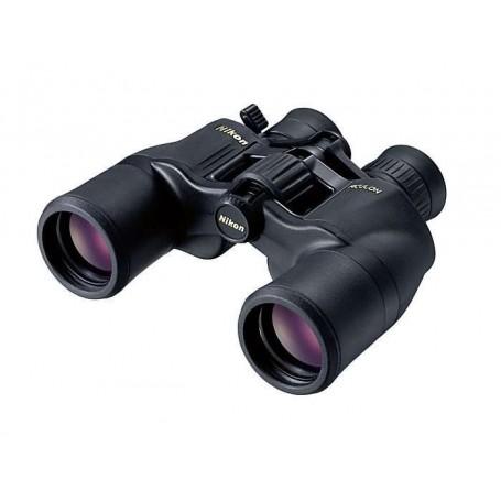 Binocular Nikon Aculon A211 Zoom 8-18x42