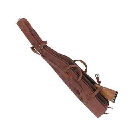 Funda doble estezado rifle con visor Venator 640/V