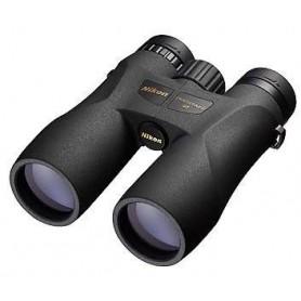 Binocular Nikon Prostaff 5 8x42