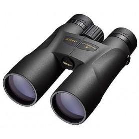 Binocular Nikon Prostaff 5 10x50