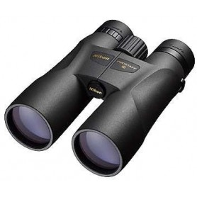 Binocular Nikon Prostaff 5 12x50