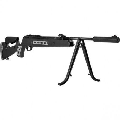 Carabina Hatsan 125 Sniper Vortex