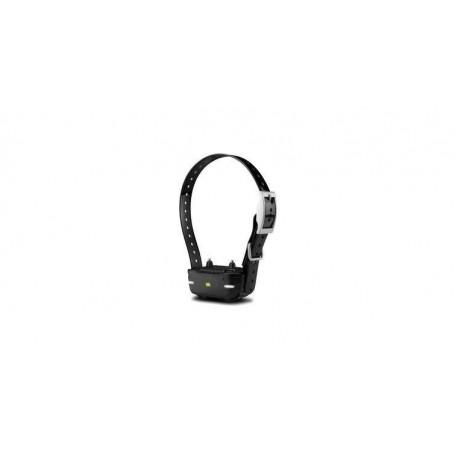Collar adicional adiestramiento Garmin Pro 550