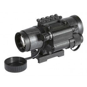 Adaptador para monoculares Armasight