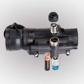 Monocular nocturno Armasight CO-MINI HDI
