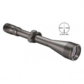 Visor Bushnell 2.5-10x50 RI Elite 4200