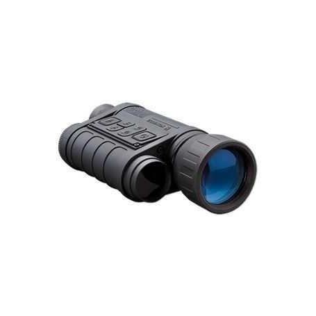 MONOCULAR DE VISION NOCTURNA EQUINOX Z x50