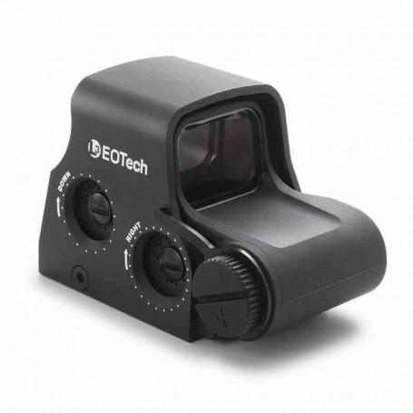 Visor holográfico EOTech XPS2-1