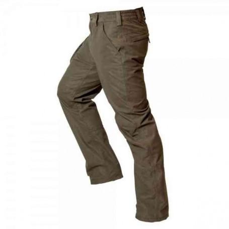 Pantalon HART BIETERLAND-T