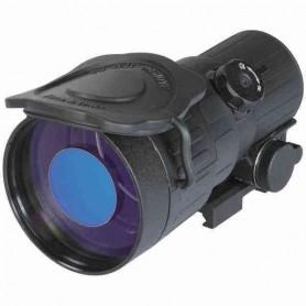 Adaptador para acoplar visor nocturno PS22