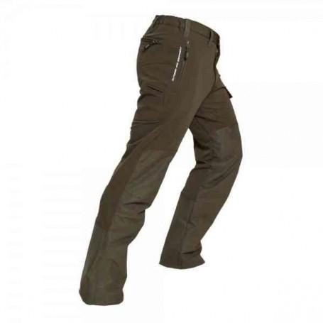 Pantalon HART Rando XHP