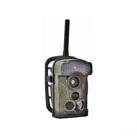 Camara fototrampeo Ltl5310 MMS/GPRS