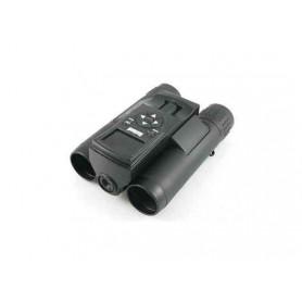 Monturas Apel modelo 307-05 ( tubo de 30mm.)