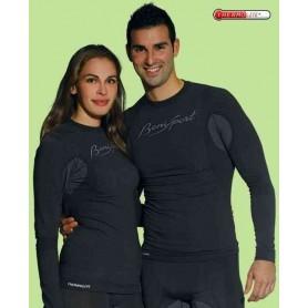 """Camiseta interior termica sin costuras """" thermolite"""""""