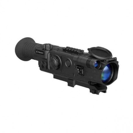 Visor nocturno Pulsar Digisight LRF N780