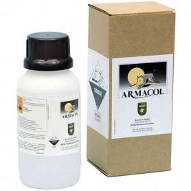 Repelente animales Armacol 0.5 litros