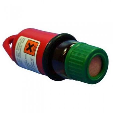 Dispensador para repelente Armacol 10ml
