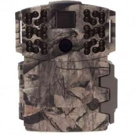 Camara caza Moultrie M-990i GEN II