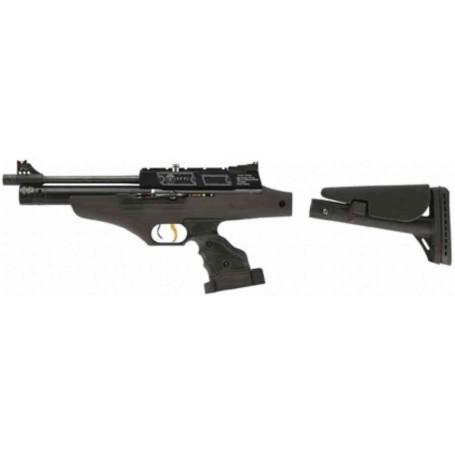 Pistola PCP Hatsan AT-P2