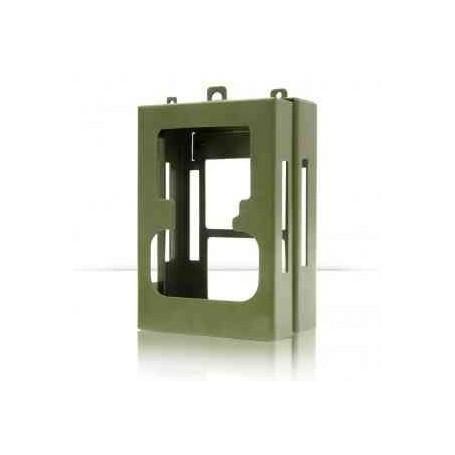 Caja de seguridad para BLK-10