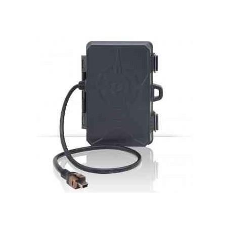 Modulo GSM/GPRS ( Para Ixon-8)