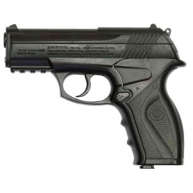 Pistola Crosman C11
