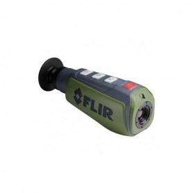 Termico FLIR PS-24