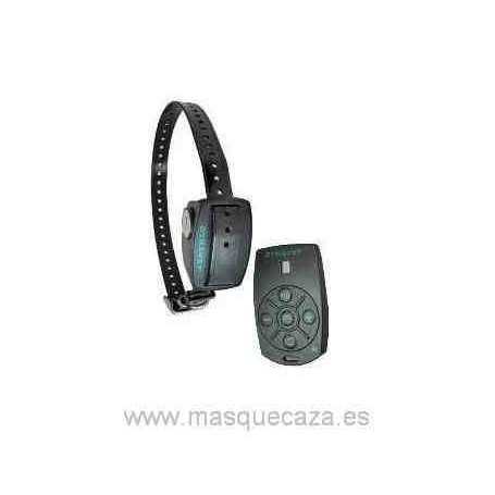Micro pulsador externo