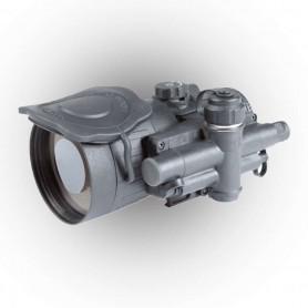 Monocular nocturno Armasight CO-MR QSI fosforo verde