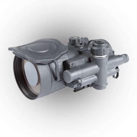 Monocular Armasight CO-X XG-5 Fosforo Verde