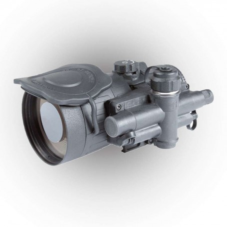 Monocular nocturno Armasight CO-MR XG5