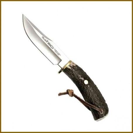 Cuchillo Muela Braco 11A