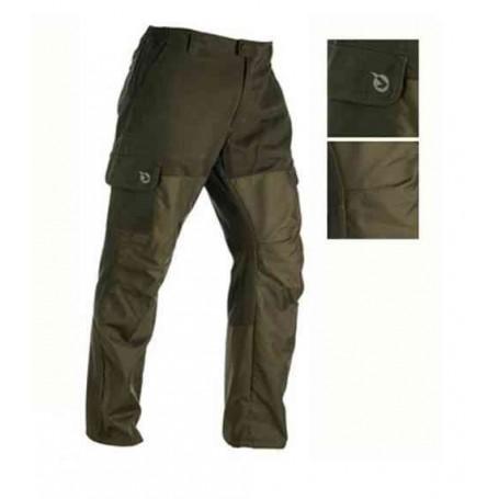 Pantalon Gamo Lechal