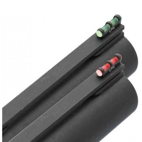 Punto de fibra LPA rosca de 3mm.