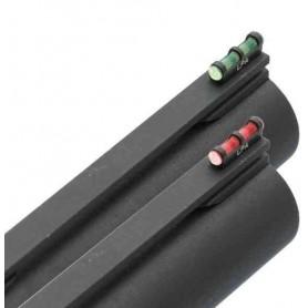 Punto de fibra LPA rosca de 2.6mm.