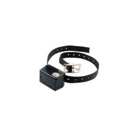 Collar antiladridos Sportdog SBC-30