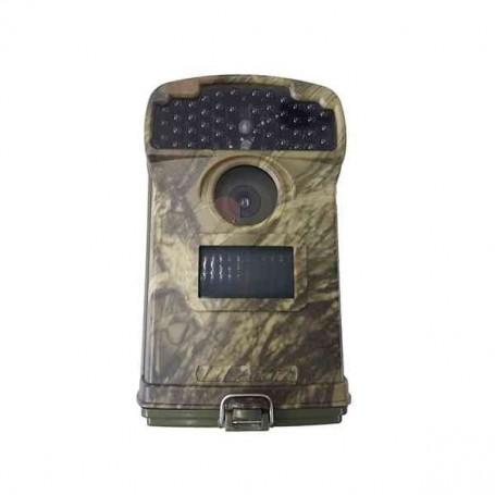 Camara LTL 3310A IR invisible