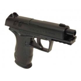 Pistola Gamo C-15 Blowback