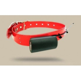Collar transmisor Tiny loc mini-hond