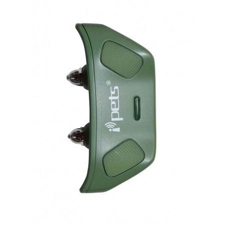 Collar adicional Pet Trainer 600 mt.