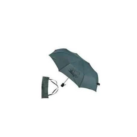 Paraguas Beretta plegable