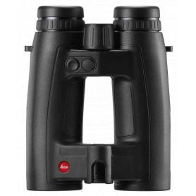 Primáticos Geovid 10x42 HD-R tipo 403 Leica