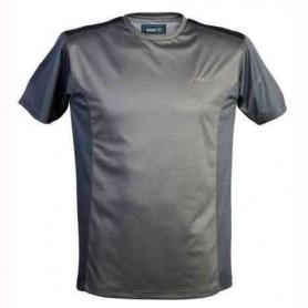 Camiseta Gamo T-Tech Verde Bosque