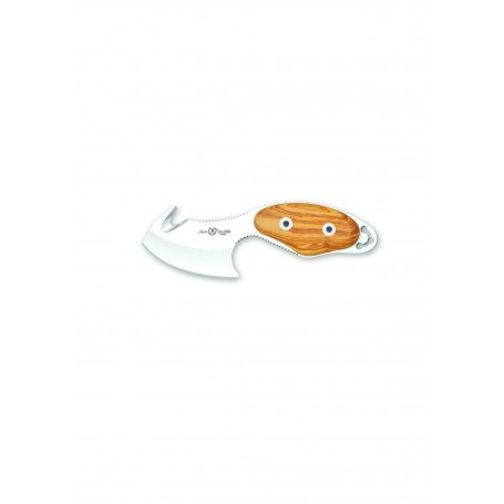 Cuchillo Nieto Skin 11009